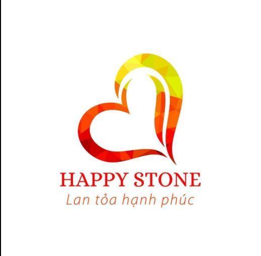 Happy Stone - Đá Muối Himalaya - image Capture-38 on https://atpsoftware.vn