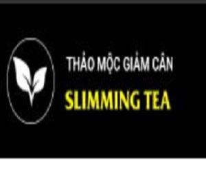 Thư Nguyễn - Trà Giảm Cân Slimming - image Capture-41 on https://atpsoftware.vn