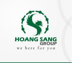 Công ty TNHH Hoàng Sang Group - image Capture-62 on https://atpsoftware.vn