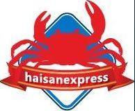 Hải Sản Express - Hải Sản Tươi Sống - image Capture-75 on https://atpsoftware.vn