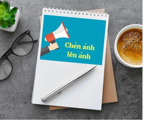 canva 7 - Hướng dẫn thiết kế ảnh avatar, ảnh bìa, ảnh bán hàng miễn phí cực đẹp bằng Canva