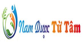 NAM DƯỢC TỪ TÂM - image cropped-logo33 on https://atpsoftware.vn