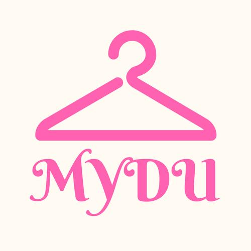 MyDu Shop - Đầm váy dự tiệc thời trang - image d on https://atpsoftware.vn