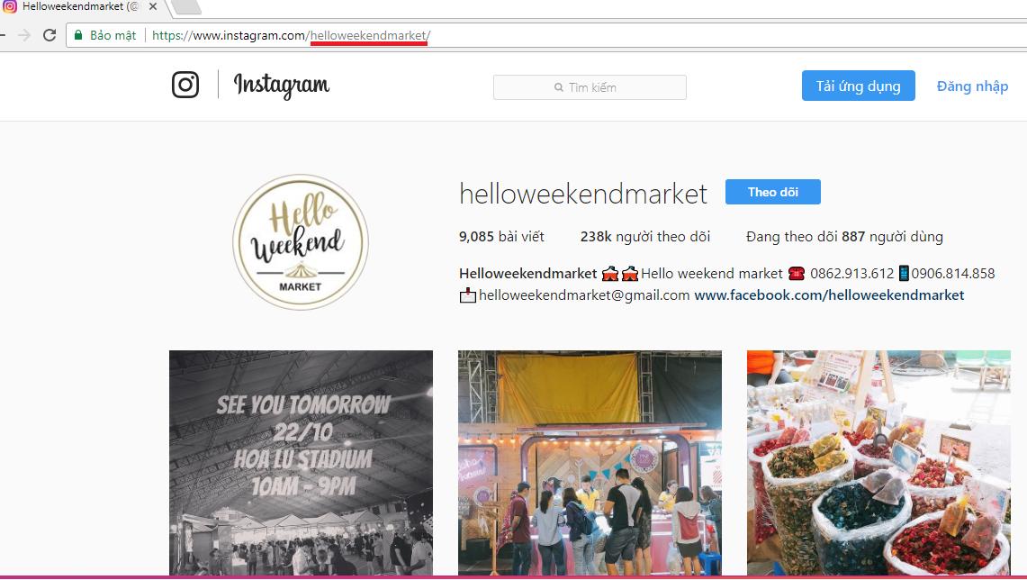 Hướng dẫn sử dụng phần mềm Simple Instagram - Công cụ bán hàng trên Instagram hiệu quả - image insta-2 on https://atpsoftware.vn