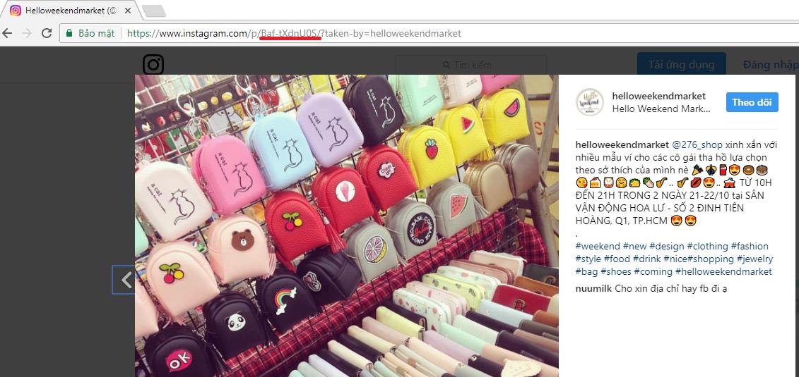 Hướng dẫn sử dụng phần mềm Simple Instagram - Công cụ bán hàng trên Instagram hiệu quả - image insta-4 on https://atpsoftware.vn