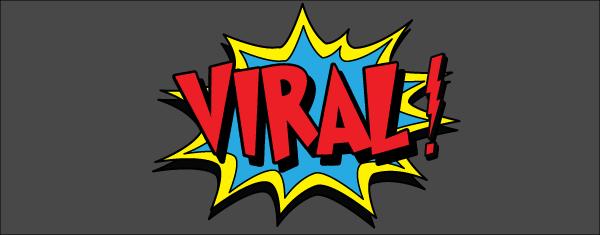 làm sao để viral video một cách hiệu quả nhất