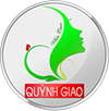 TRUNG TÂM TRỊ MỤN QUỲNH GIAO - image logo-4-1957 on https://atpsoftware.vn