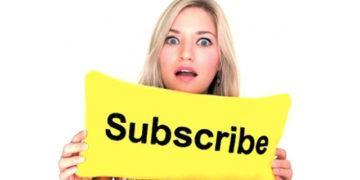 subscribe youtube atp 360x180 - Hướng dẫn get token full quyền - ATP TOKEN