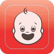 BABY MART CỬA HÀNG MẸ VÀ BÉ - image tải-xuống-1-1 on https://atpsoftware.vn