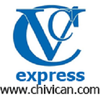 Chivican - Dịch vụ nhập hàng Trung Quốc - image weg on https://atpsoftware.vn