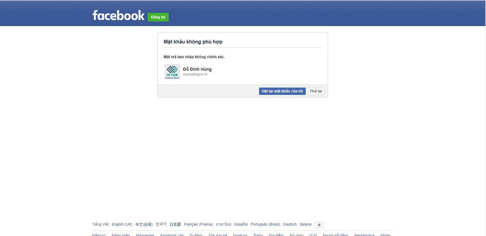 Hỗ trợ lấy lại mật khẩu Facebook nhờ bạn bè tin cậy - image 2-1 on https://atpsoftware.vn