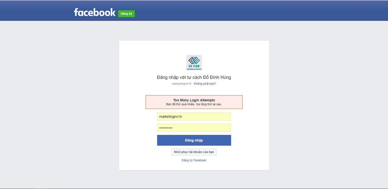 Hỗ trợ lấy lại mật khẩu Facebook nhờ bạn bè tin cậy - image 3-1 on https://atpsoftware.vn