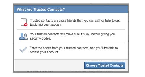 Hỗ trợ lấy lại mật khẩu Facebook nhờ bạn bè tin cậy - image 3367745_Tinhte-Facebook_Trusted_Contacts on https://atpsoftware.vn