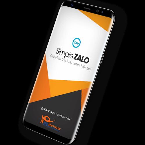 Simple Zalo - image simple-zalo-giai-phap-ban-online-tren-zalo-hieu-qua on https://atpsoftware.vn