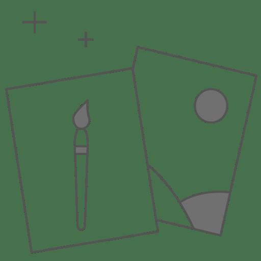 Simple Fanpage - image 1470399607_Illustration on https://atpsoftware.vn
