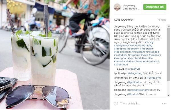 173810 a 2 - Instagram update tính năng mới cực bá. Hướng kinh doanh đầy tiềm năng
