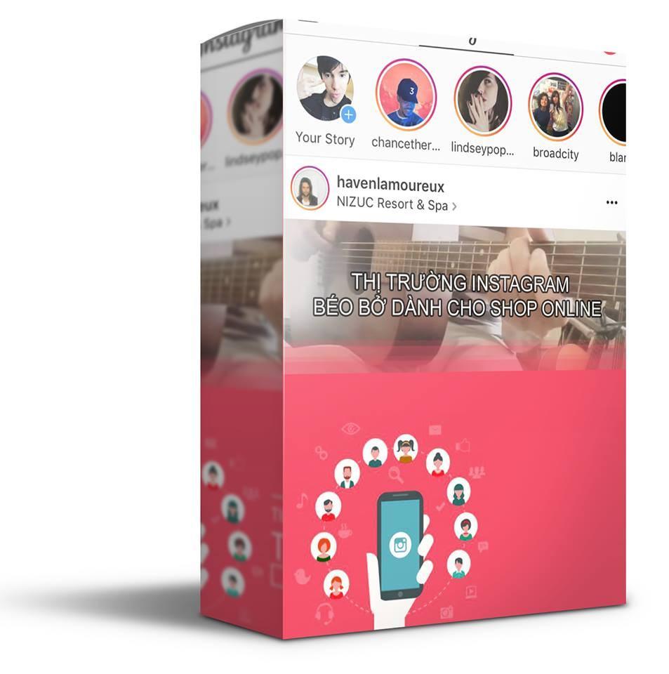 24174336 147746929320740 179520554226920478 n - Instagram update tính năng mới cực bá. Hướng kinh doanh đầy tiềm năng