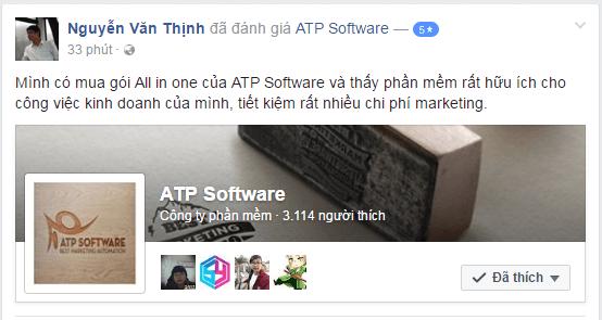 3 - Simple Facebook