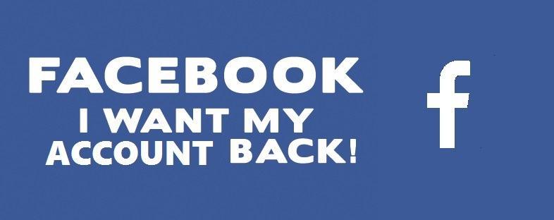 Tổng hợp những cách hạn chế khóa tài khoản quảng cáo Facebook - image fb-ads on https://atpsoftware.vn