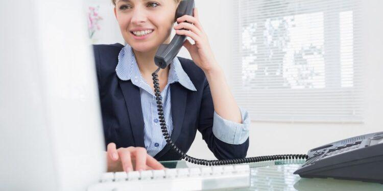 ky nang telesale 750x375 - Telemarketing là gì? Kinh nghiệm khi làm telemarketing