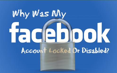 Tổng hợp những cách hạn chế khóa tài khoản quảng cáo Facebook - image lock-ac-facebook on https://atpsoftware.vn