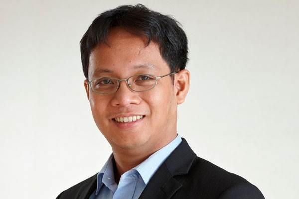 0 0 0 0 70 campaign asia content Arthur Policarpio - 5 bài học từ sự thay đổi thuật toán newsfeed của Facebook
