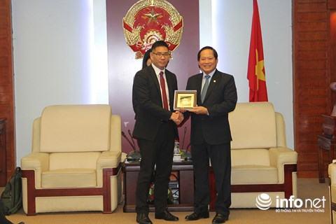 Facebook sẽ xây dựng kênh riêng để giải quyết các vấn đề Việt Nam yêu cầu - image 1754459 on https://atpsoftware.vn