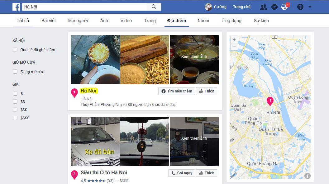Cách Target Facebook Ads theo vùng miền cực chuẩn xác ! - image Capture-1 on https://atpsoftware.vn