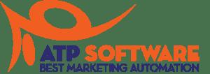 Giải Pháp Marketing Đa Kênh | Phần Mềm Facebook | Phần Mềm Zalo | Phần Mềm Instagram