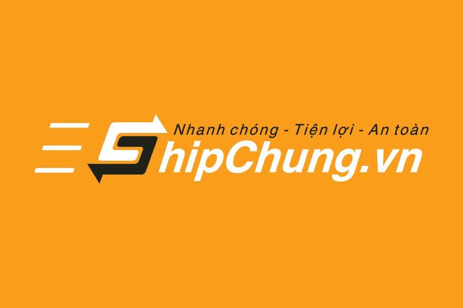 Kết quả hình ảnh cho ShipChung