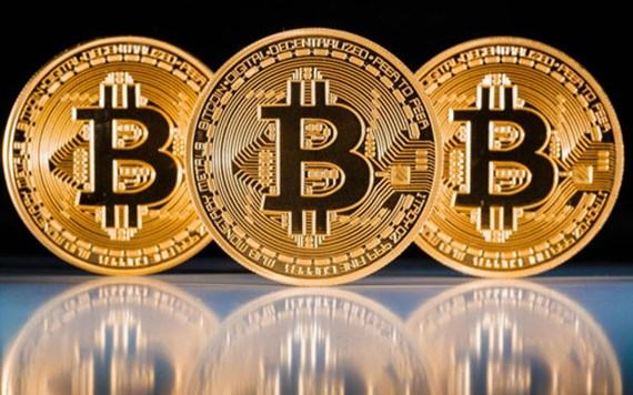 Bitcoin là gì? - image bitcoinhejv_OPFR on https://atpsoftware.vn