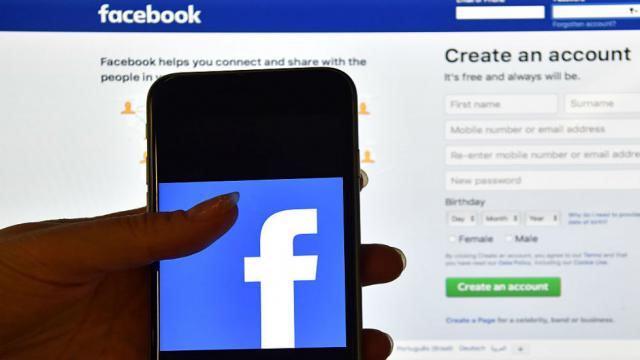 Facebook thay doi bo loc: Don dau giang vao cac fanpage hinh anh 2