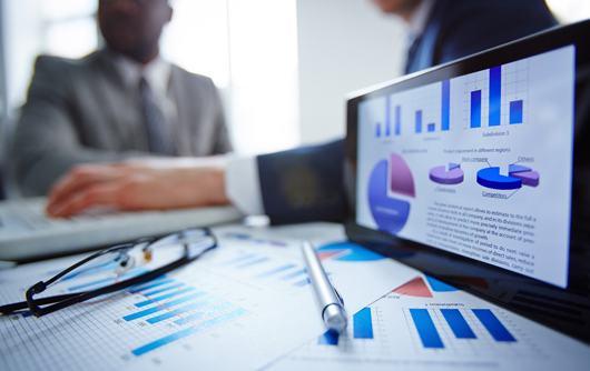 9 Tips Hữu Ích Dành Cho Buổi Phỏng Vấn Nhân Viên Marketing - image school-of-business-research on https://atpsoftware.vn