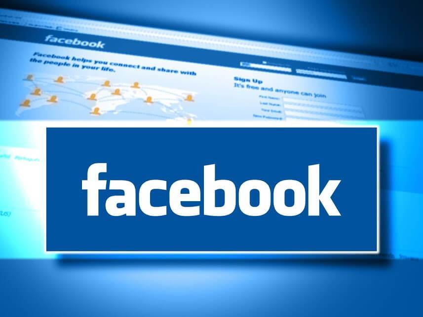 tieu de quang cao facebook - 8 tiêu đề quảng cáo facebook thu hút khách hàng