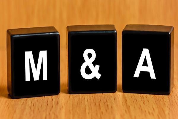 MA LA GI - M&A LÀ GÌ? BÀN LUẬN VỀ M&A TRONG CHƯƠNG TRÌNH SHARK TANK