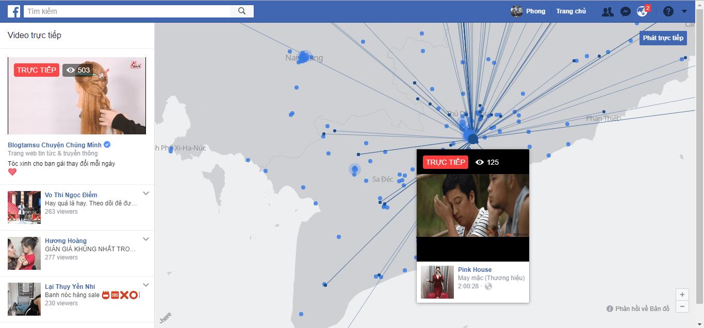 Danh sách 50 nhóm bán hàng livestream Facebook cực tốt 2018 - image ban-do-livestream-facebook on https://atpsoftware.vn
