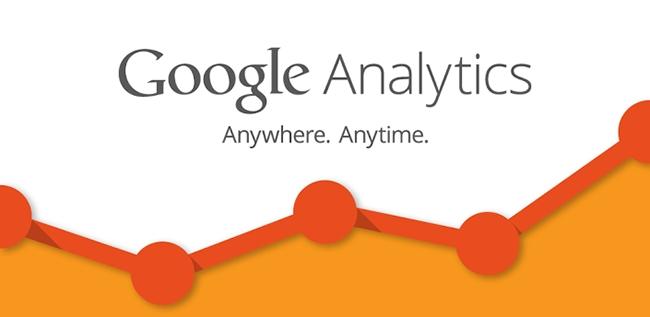 8895GoogleAnalytics 1456972595 - 16 khóa học marketing online miễn phí cho người mới bắt đầu