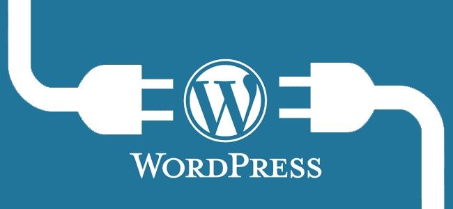 8895Wordpress 1456931053 - 16 khóa học marketing online miễn phí cho người mới bắt đầu