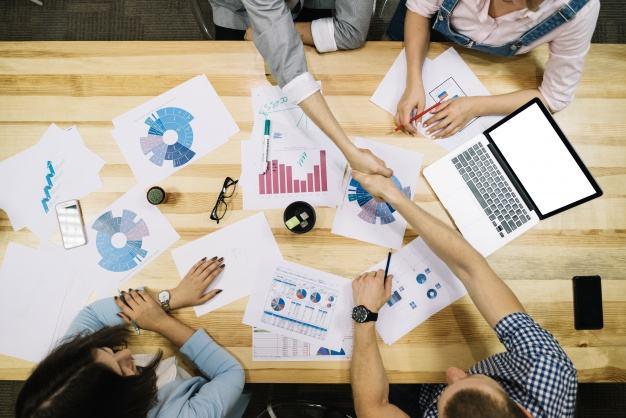 Marketing mix va cac khai niem co ban cho dan marketer 02 - Khái niệm Marketing mix và chiến lược marketing cơ bản cho dân marketer