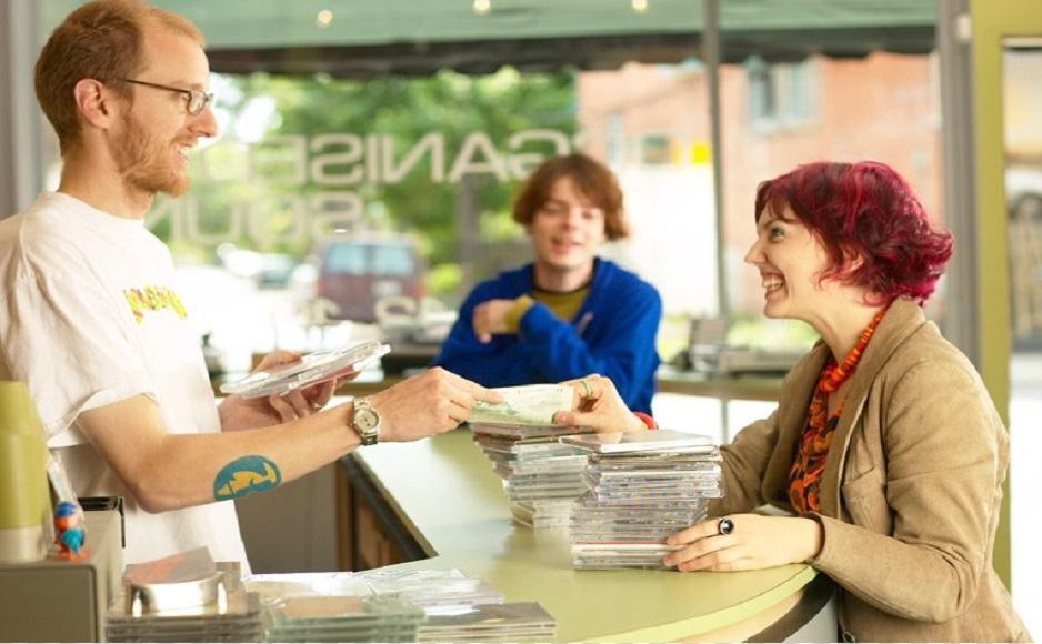 ad - 6 Kỹ thuật giúp bạn tiếp cận khách hàng tiềm năng