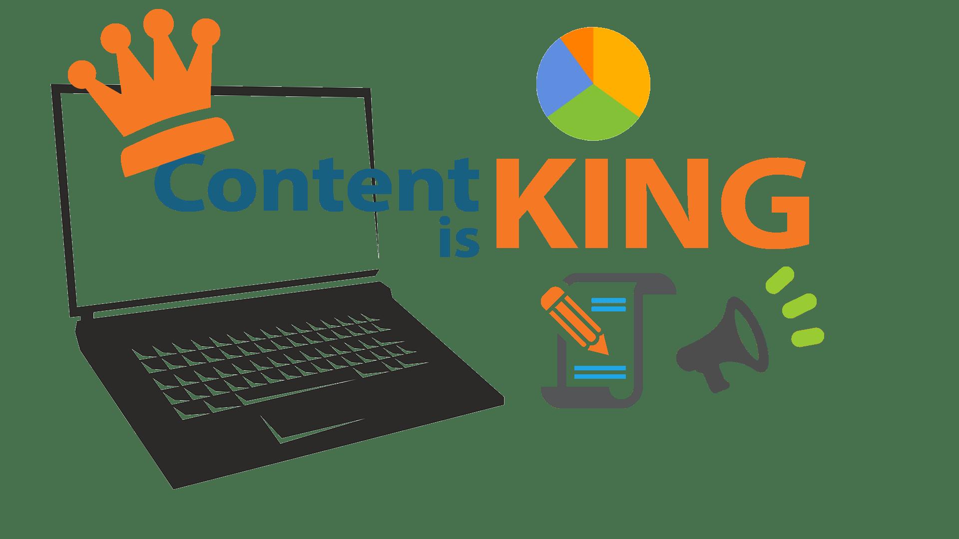 content marketing services santa cruz 02 - Kỹ thuật viết Content để lọc target chuẩn trên Facebook