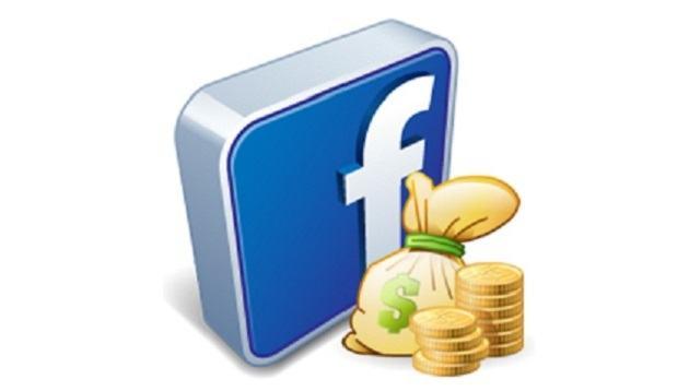 Kết quả hình ảnh cho kinh doanh facebook