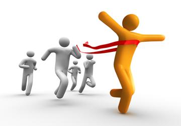 loi the canh tranh - 12 tiêu chí lựa chọn sản phẩm kinh doanh chắc chắn có lãi!