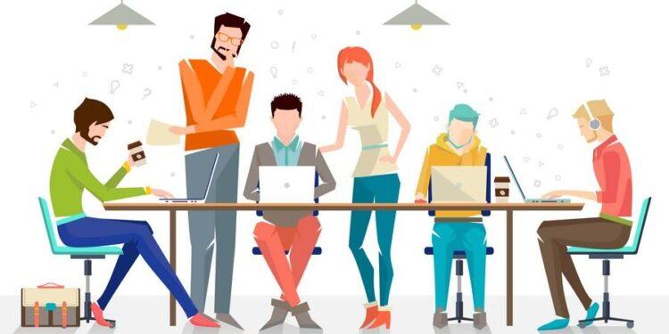 quang ly san pham 750x375 - 10 yếu tố ảnh hưởng đến hiệu quả chiến dịch Facebook Marketing