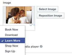 15 Cách Để Tối Ưu Hóa Facebook Ad Của Bạn