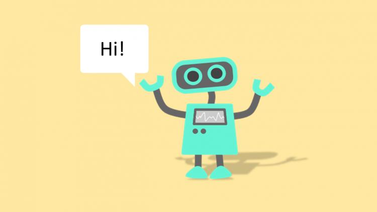 su dung chatbot - ChatBot là gì? Kinh nghiệm sử dụng Chatbot trong bán hàng online