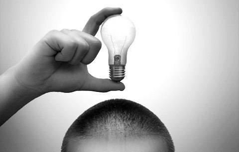Tips hữu ích giúp bạn lên ý tưởng marketing hay nhất