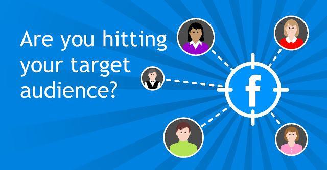 toi uu target content quang cao facebook ads - Hướng dẫn tối ưu target quảng cáo Facebook và cách viết content hay