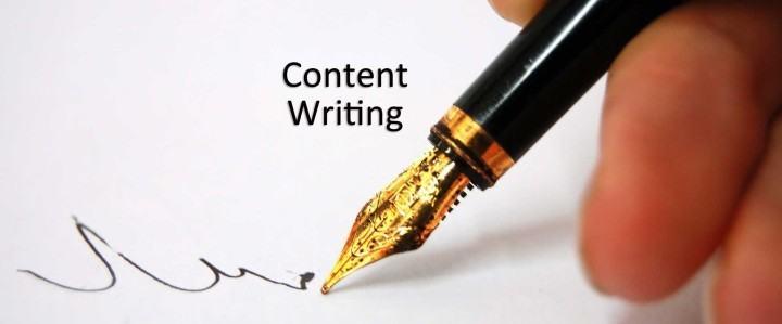 viet bai content - Kỹ thuật viết content để khách hàng tự inbox