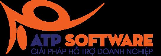 atpsoftware logo retina - Tuyển dụng